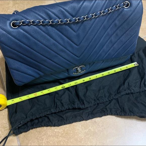 829a23c2c86d CHANEL Bags | Big Size Sale | Poshmark